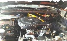 Jual mobil Suzuki Side Kick 1996 Jawa Barat