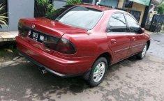 Mazda Lantis 1.8 NA Tahun 1998 Manual