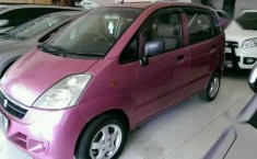 Honda Estilo 2007 pink