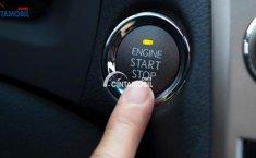 Pencurian Mobil Tanpa Kunci Meningkat dengan Menggunakan Perangkat Lunak di Malaysia
