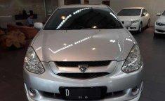 Toyota Caldina Z 2.0 AT 2005