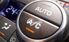 Inilah Masalah Pada AC Mobil yang Sering Terjadi