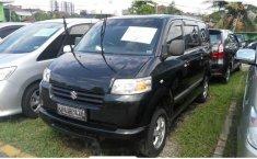 Jual mobil Suzuki APV GX Arena 2013 DKI Jakarta Manual