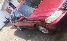Honda City 2000 Jawa Barat Automatic