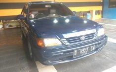 Jual mobil Toyota Soluna GLi Manual 2000