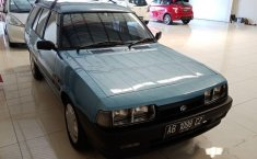 Mazda Van Trend 1.4 Manual 1993 Hatchback