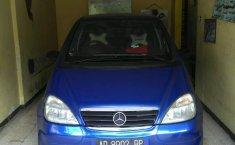 Jual mobil Mercedes-Benz A140 2000 , Jawa Tengah