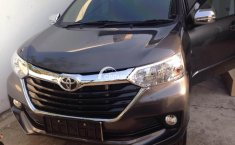 Review Toyota Avanza 2015 Indonesia