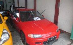 Honda Estillo 1995