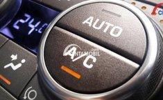 Apakah AC Mobil Menyebabkan Kanker?