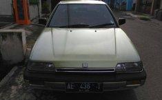 Promo Honda Accord murah 1990