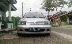 Mitsubishi Chariot 2000 Kalimantan Barat