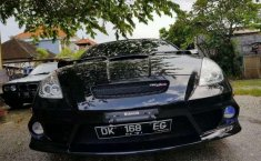 Toyota Celica AT Tahun 1999 Automatic