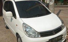 Suzuki Estilo 2011