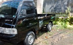 Suzuki Carry Pickup MT Tahun 2013 Manual