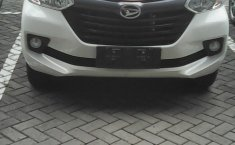 Daihatsu Xenia X STD Manual 2018