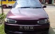 Jual mobil Hyundai Elantra 1998