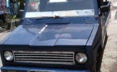Jual mobil Toyota Kijang Pick Up 1985