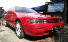 Nissan Cefiro 2.0 Manual 1993 Sedan