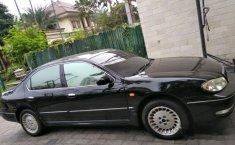 Nissan Cefiro 2004 Jawa Timur