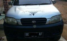 Jual mobil Daihatsu Taruna , Lampung 2000