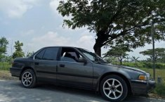 Jual mobil Honda Maestro 1991 4ws
