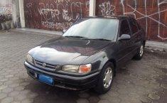 Toyota Corolla Altis 1.8 Automatic 1996 Abu-abu
