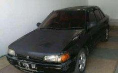 Jual Mazda Interply 323 Tahun 1998