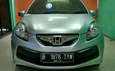 Honda Brio S 1.2 AT 2014 Automatic