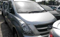 Hyundai Starex Mover 2012