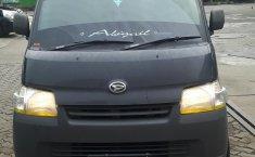 Jual Cepat Daihatsu Gran Max Box 2013