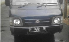Kia Ceres 2.4L 2000 Pickup Truck