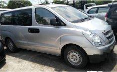 Hyundai Starex Mover CRDi 2012 MPV