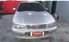 Jual mobil Nissan Infiniti 1997