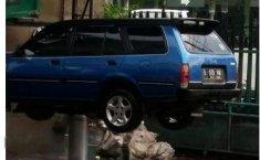 Jual mobil Mazda Van Trend 1996 DKI Jakarta Manual