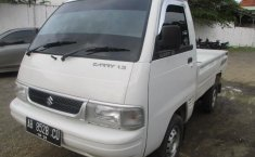 Suzuki Carry Pick Up Futura 1.5 NA 2015 Pickup Truck