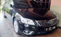 Toyota Camry 2.4 V automatic tahun 2012