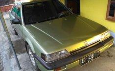 Honda Prestige Hijau 1990