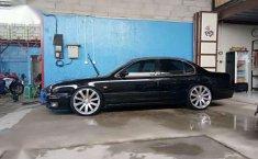 Jual Nissan Infiniti i30 1997