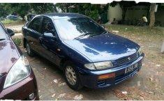Mazda Lantis 1995