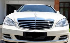 2013 Mercedes Benz S300 L RSE Perfect Condition!!
