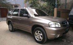 Mazda Tribute 2004 SUV