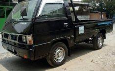 Mitsubishi L300 pick up 2013
