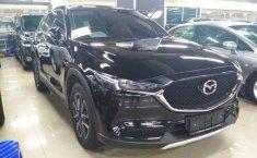 Mazda CX-5 Sport Automatic 2011