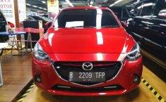 Mazda 2 R 2015 Hatchback