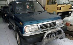 Jual mobil Suzuki Side Kick 1995 Jawa Tengah