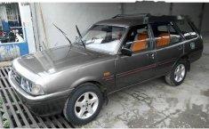 Mazda Van Trend 1996