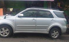 Jual mobil Toyota Rush G 2011 Manual