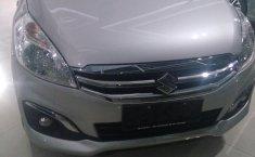 Promo Suzuki Ertiga 2018