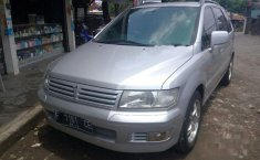 Jual Mitsubishi Chariot 2000
